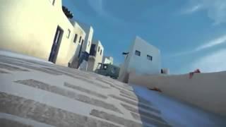 getlinkyoutube.com-فيلم أنمى قصير حاصل على اوسكار