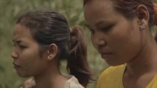 getlinkyoutube.com-Trailer Silent Land 2016