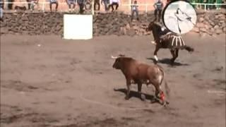 getlinkyoutube.com-El Pikin-Juan Martin 2014