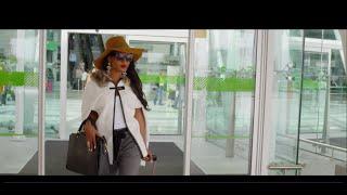 getlinkyoutube.com-DREAM BOYZ- Vou te Assumir feat Landrick (Official Video)