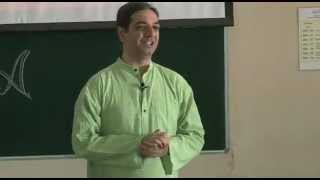 getlinkyoutube.com-Ancient Indian Scientists were all Rishis with High Spiritual Powers (Technology of Spirituality) !!