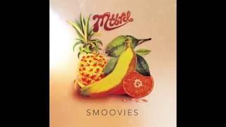 mtbrd | Smoovies