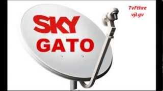 getlinkyoutube.com-Aprenda a ter todos canais de tv via satelite gratis da SKY VIVOTV OITV CLAROTV