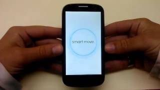 getlinkyoutube.com-Alcatel One Touch Pop C5 Hard Reset & Unlock Pattern