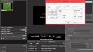 getlinkyoutube.com-كيفية بث قنوات الوصلة بصورة فائقة عبر الكمبيوترMicrosoft Expression Encoder 4