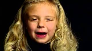 getlinkyoutube.com-Baby Bach Aventura Musical   Castellano español