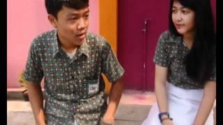 getlinkyoutube.com-Cewe Rayap