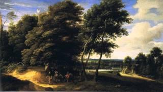 getlinkyoutube.com-L. Boccherini - Complete Guitar Quintets