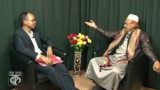 getlinkyoutube.com-হেফাজতে ইসলামের যুগ্ম মহাসচিব, জুনায়েদ আল হাবিব এর সাক্ষাৎকার