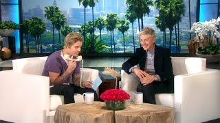 getlinkyoutube.com-Justin Bieber Prank Calls a Fan