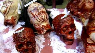 getlinkyoutube.com-15th Annual Transworld 2010~props from Creepy Collection