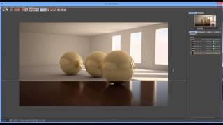 getlinkyoutube.com-Iluminacion con Vray (interiores)
