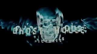 getlinkyoutube.com-Ghost House Pictures logo (2015)