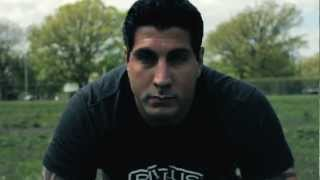 RIVALUS - I Am An Athlete: Jason Babin