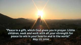 The Miracle of Medjugorje 5 of 5