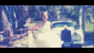 getlinkyoutube.com-Kate Beckett - I Want You Here