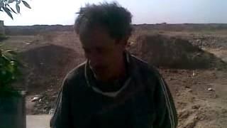 getlinkyoutube.com-تحشيش عراقي يموت من الضحك افتتاح تواليت