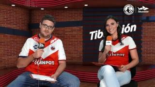 PREVIA: Tigres vs Veracruz (EN VIVO) (HEB Park, McAllen)