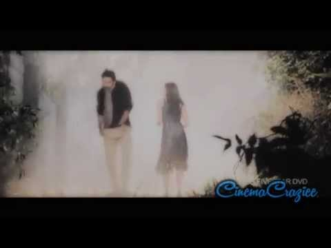 Poyum Poyum Video Song HD