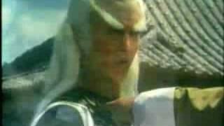 getlinkyoutube.com-Wutang Vs Ninja
