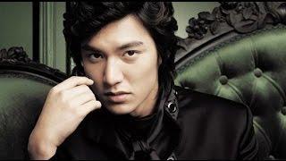 getlinkyoutube.com-Lee Min Ho مسلسلات لى مين هو