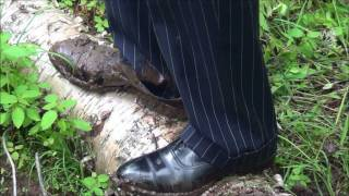 getlinkyoutube.com-Muddy Suit 2