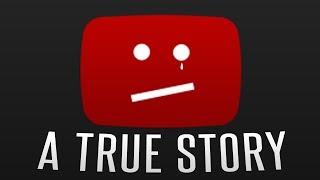 getlinkyoutube.com-An Inspiring Story of A YouTube Commenter.