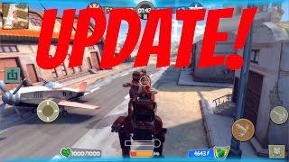 getlinkyoutube.com-Blitz Brigade Mech Update!
