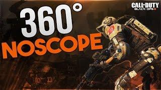 getlinkyoutube.com-BO3 EPIC 360 NO SCOPE!!!!