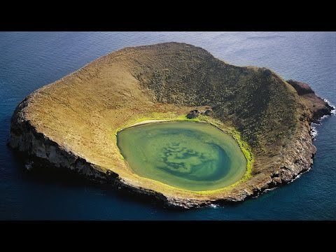 The 10 Most Unique and Ridiculously Fantastic Places on Earth! Part 1 | Amazing Earth