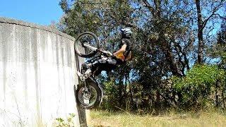 getlinkyoutube.com-Freeride Trials Urban