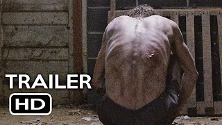 getlinkyoutube.com-The Suffering Official Trailer #1 (2016) Horror Movie HD