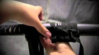 getlinkyoutube.com-Sageo Presentation Knot