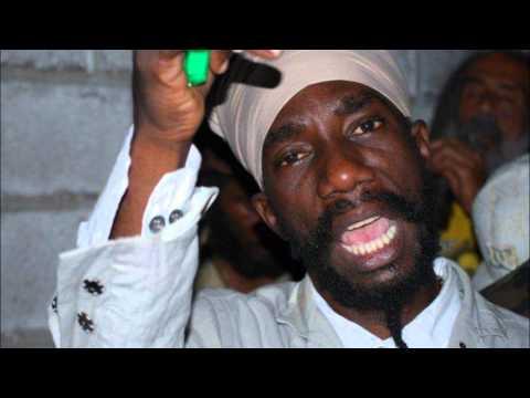 SIzzla-  I'll SHOOT U (KHAGO DISS) 2012- WAIT TILL JUDGEMENT YARD BUK HIM