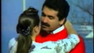 getlinkyoutube.com-احلى اغنية ابراهيم تاتلس والفنان الكردي.