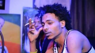 "getlinkyoutube.com-New Eritrean Song 2016 ""DIAMOND"" by  Fred Haile"
