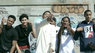 getlinkyoutube.com-ClydeTheMack - No Love Ft. SOB x RBE | Mike Sherm | G-Bo Lean | SouthSideSu (Music Video)