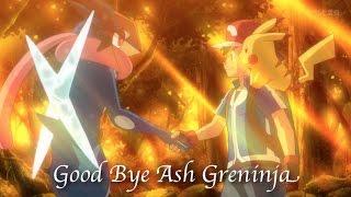 getlinkyoutube.com-Pokemon XYZ Farewell Ash Greninja :( Gladiator Music