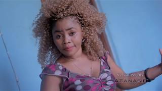 Nilza Mery Mama Kinawa Oficial Video HD Mp4