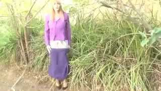 getlinkyoutube.com-Dress Strips