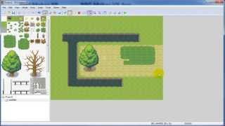 getlinkyoutube.com-RPG Maker XP vs VX Ace - Which is better?