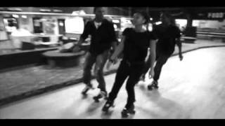 getlinkyoutube.com-PURE JB SKATING!