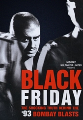 Black Friday , Bollywood Movie ,Watch Online