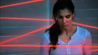 getlinkyoutube.com-Kensi and Deeks - I Will Be