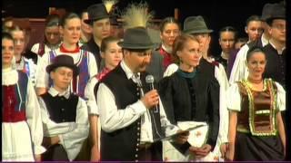 RAKONCA 20.rokov - Tv LocAll