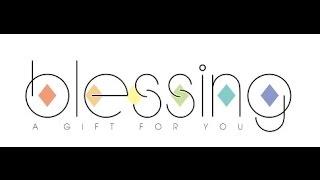 getlinkyoutube.com-Blessing ✽ A Gift for You