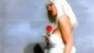 getlinkyoutube.com-IMPERIO - Amor Infinitus