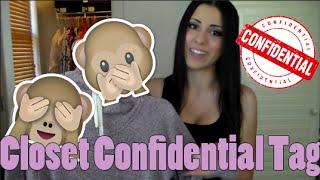 getlinkyoutube.com-Closet Confidential Tag