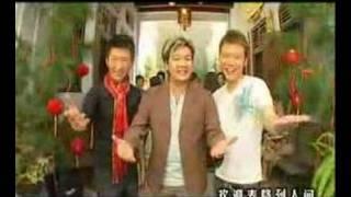 getlinkyoutube.com-大团圆