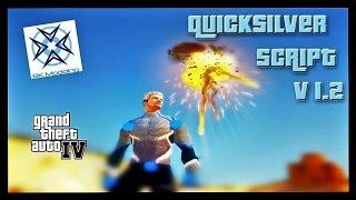 getlinkyoutube.com-QuickSilver Script Update V1.2 (and Source Code Release) - GTA IV